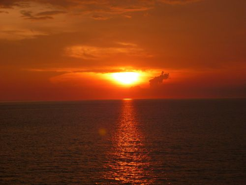 Photos Lombok 2014 12 397 580
