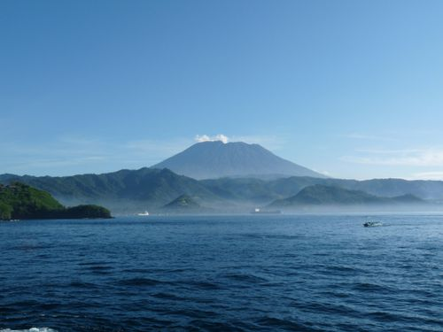 08-Padangbai-Gunung Agun