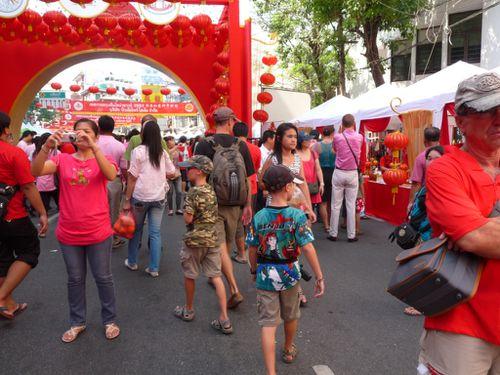 01-Bangkok-Chinatown