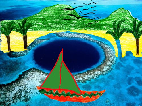 Blue_hole_Belize_4-copie.jpg