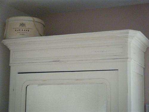 armoire 001