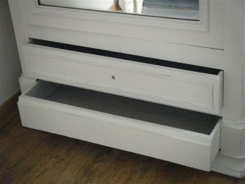 armoire 002