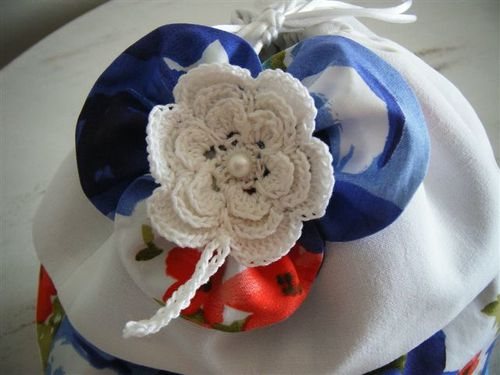 roses bleues (1)