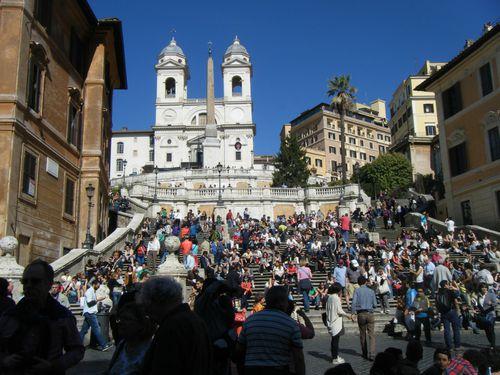 ROME--17-.JPG