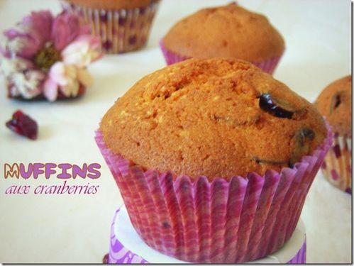 muffins-samar.jpg