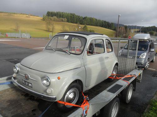 Fiat_autoroute.jpg