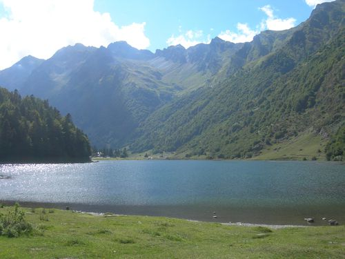septembre 2011 cauterets pays basque 2 005
