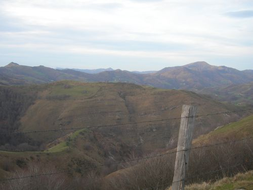 31--01-01-2012-pays-basque-059.JPG