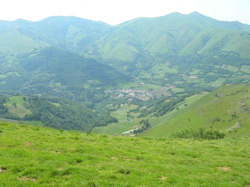 pays-basque-082.JPG