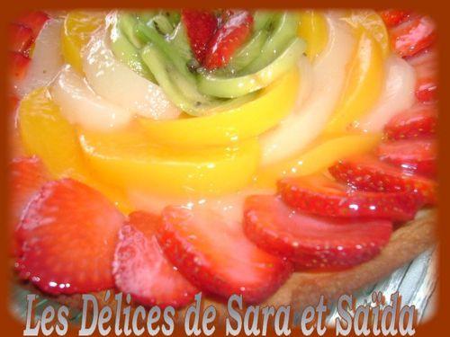 tartefruit3
