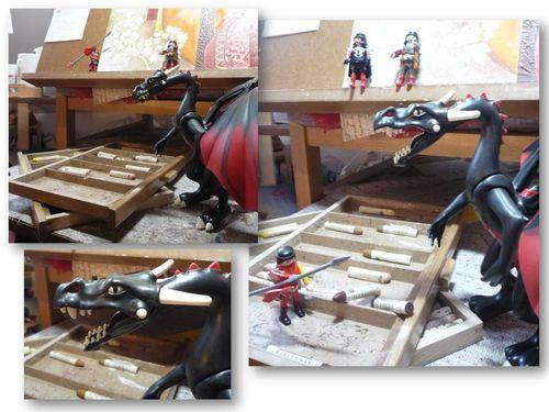 Presentation1plymobil.jpg