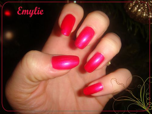 vernis miss europe rouge nacré-copie-1