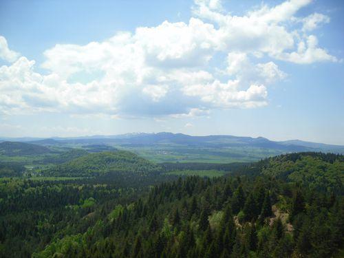 Auvergne mai 2012 (15)
