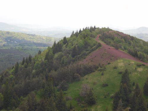 Auvergne mai 2012 (20)