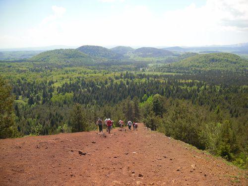 Auvergne mai 2012 (9)