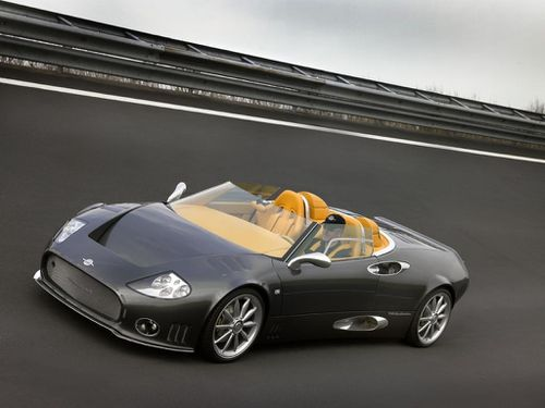 2006-Spyker-C8-Spyder-and-C12-LaTurbie-In-a-New-Movie-B-640