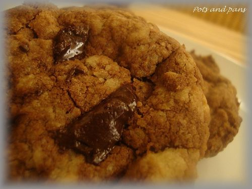 cookies nutella4