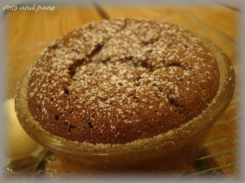souffle choc orange7