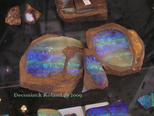 mineraux opale 03c