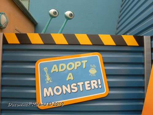 monsters_disney_yeux_2.jpg