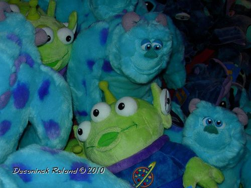 monsters_disney_yeux_3.jpg