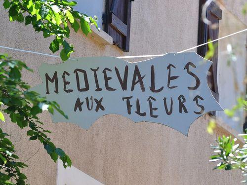 medievales.01