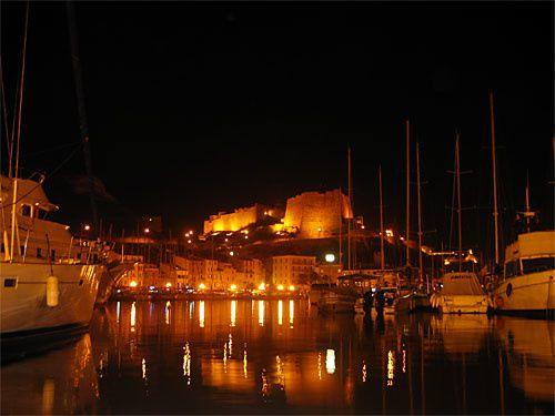 corsica-2005-131-copie-1.jpg