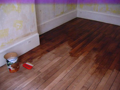 poncer parquet ancien excellent poncer un parquet ancien u grenoble u bois ahurissant poncer. Black Bedroom Furniture Sets. Home Design Ideas