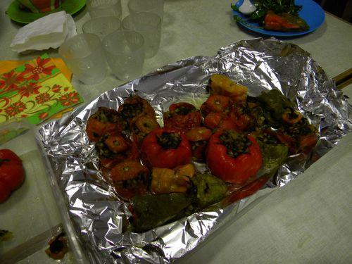 petit-farcis-tomates.JPG
