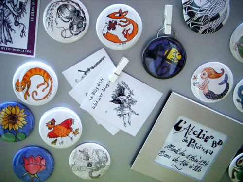 badges-expo 012 (Copier)