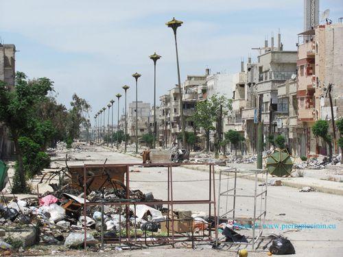 Liban-Syrie-Mai-2012 1136