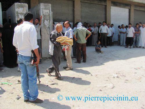 SYRIE--Alep----Juillet-et-aout-2012 1592 - Copie