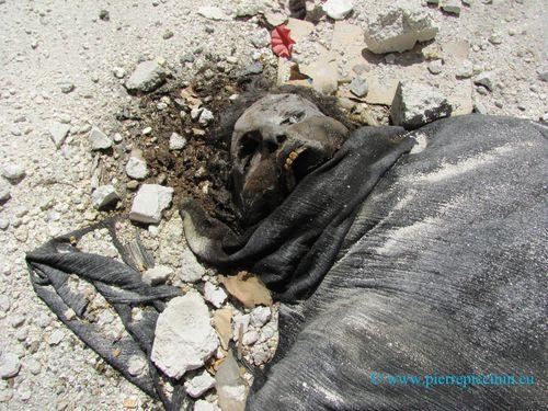 SYRIE--Alep----Juillet-et-aout-2012 1832