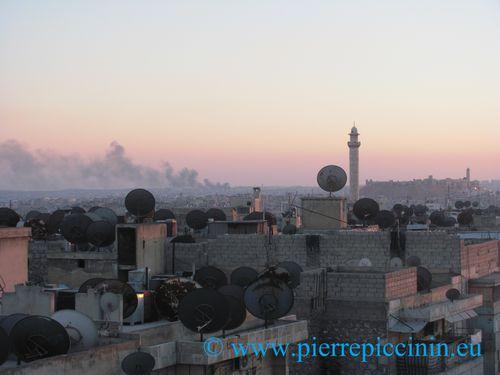 SYRIE--Alep----Juillet-et-aout-2012 1901