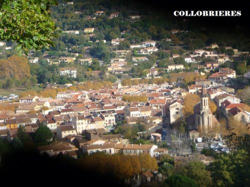 COLLOBRIERES (2)