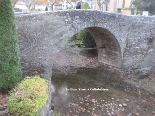 COLLOBRIERES (6)