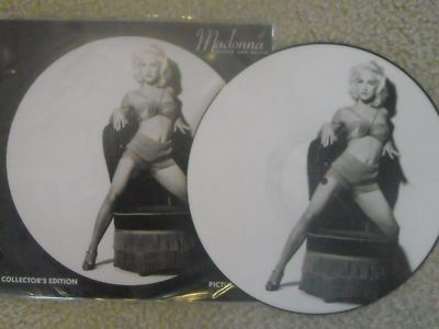 madonna-record-picture-disc-deeper-and-deeper-vinyl 3206922
