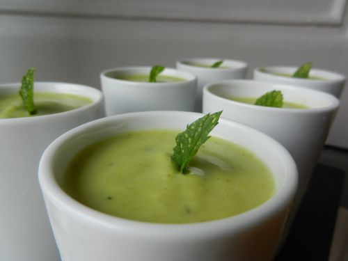 soupe courg menthe (2)