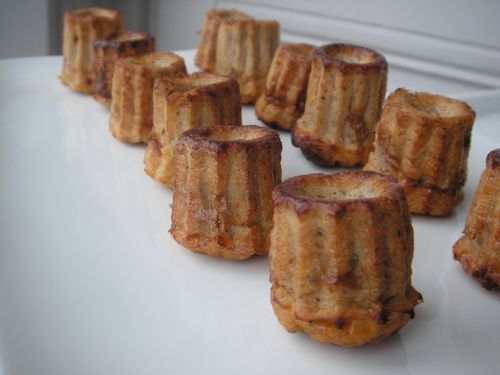 CANNELES THON (2)