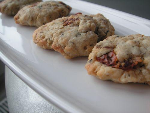cookies avoine tomates (4)