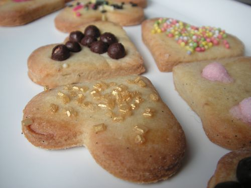 sables vanille (2)