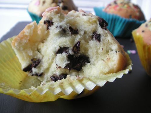 MUF COEUR COULANT (3)