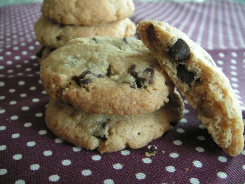 cookies cacahuetes (6)
