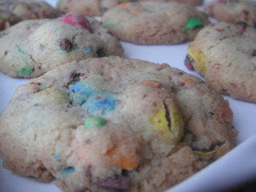 cookies metms (3)