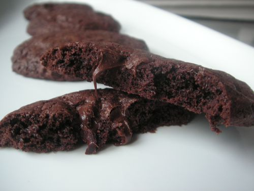 COOKIES CHOC (4)