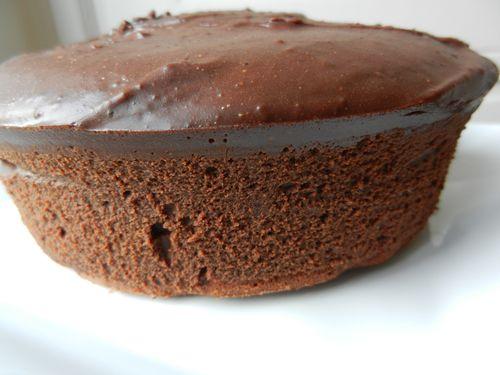 choco truffe (2)