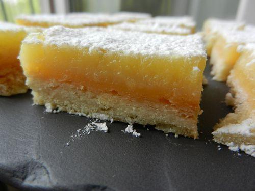 carres citrons (3)