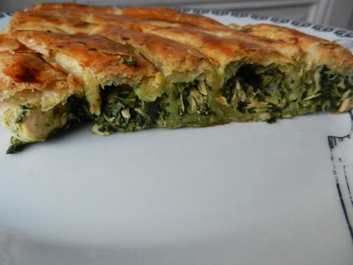 tarte tourb ep saumon (2)