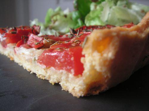 tarte polenta (4)