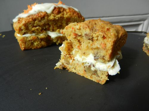 carrot cake (6)